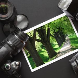 Фотоуслуги Боготола