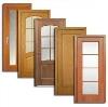 Двери, дверные блоки в Боготоле