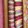 Магазины ткани в Боготоле